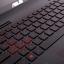 Notebook Asus GL752VW-T4152D (Black) thumbnail 3