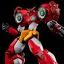 เปิดจอง RIOBOT Getter Robo Devolution -The Last Three Minutes of the Universe- Getter 1 thumbnail 3
