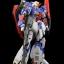 เปิดจอง Tomemei M-02 Metal Build Z Gundam thumbnail 3