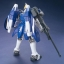 MG 1/100 TALLGEESE II - LIMITED EDITION (REISSUE) thumbnail 3