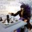 Jacksdo Hypnos & Thanatos with chess table thumbnail 7