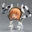 เปิดจอง Nendoroid Atlas (มัดจำ 500 บาท) thumbnail 4