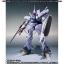 เปิดจอง Robot Damashi Heavy Metal Gayrahm From Heavy Metal L-Gaim (มัดจำ 1000 บาท) thumbnail 5