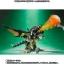 เปิดจอง Gundam SDX - Ryuki Dragoon TamashiWeb Exclusive (มัดจำ 1000 บาท) thumbnail 9