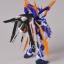 เปิดจอง daban MG 1/100 Gundam Astray Blue Frame D thumbnail 3