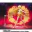 เปิดจอง S.H. Figuarts Super Sailor Venus TamashiWeb Exclusive (มัดจำ 500 บาท) thumbnail 3