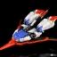 เปิดจอง Tomemei M-02 Metal Build Z Gundam thumbnail 11