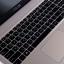 Notebook Asus K540LJ-XX035D (Black) thumbnail 4