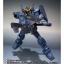 เปิดจอง Robot Damashi Ka Signature Gundam Mk-II Titans 2-Set TamashiWeb Exclusive (มัดจำ 2000 บาท) thumbnail 7