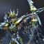 ้เปิดจอง Bow + a pair of hands for GreatToys Saint Cloth Myth EX Pegasus Seiya Godcloth thumbnail 3
