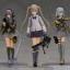 เปิดจอง figma Maria Teruyazu (มัดจำ 500 บาท) thumbnail 9