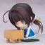เปิดจอง Nendoroid Ai Hinatsuru (มัดจำ 500 บาท) thumbnail 6