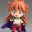 เปิดจอง Nendoroid Lina Inverse (มัดจำ 500 บาท) thumbnail 1