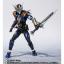 เปิดจอง S.H. Figuarts Kamen Rider Cross-Z TamashiWeb Exclusive (มัดจำ 500 บาท) thumbnail 6