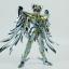 ้เปิดจอง GreatToys Saint Cloth Myth EX Pegasus Seiya Godcloth thumbnail 6