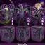 เปิดจอง Jacksdo Appendix clothbox Specter Surplice set thumbnail 7