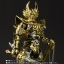 เปิดจอง S.H. Figuarts Golden Knight Garo TamashiWeb Exclusive (มัดจำ 1000 บาท) thumbnail 1