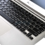 Notebook Asus Zenbook UX303UB-R4054T (Gold) thumbnail 2