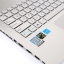Notebook Asus N552VX-FI060D (Gray) thumbnail 3