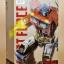 เปิดจอง Weijiang Transformer MPP-10Z Optimus Prime Battle Damage ver. thumbnail 9