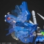 เปิดจอง Formania EX - Prototype Gundam Unit 1 Full Burnern (มัดจำ 2000 บาท) thumbnail 6