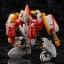 เปิดจอง Dynamic Change New Getter Robot thumbnail 8