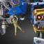 เปิดจอง Formania EX - Prototype Gundam Unit 1 Full Burnern (มัดจำ 2000 บาท) thumbnail 8