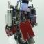 เปิดจอง LegendaryToys LT02 Optimus Prime thumbnail 5