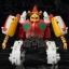 เปิดจอง Dynamic Change New Getter Robot thumbnail 7