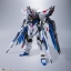Metalgearmodels Metalbuild Strikefreedom Gundam thumbnail 3