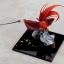 เปิดจอง Rurouni Kenshin -Meiji Swordsman Romantic Story- Kenshin Himura 1/7 Complete Figure thumbnail 6
