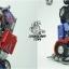 เปิดจอง LegendaryToys LT02 Optimus Prime thumbnail 7