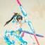 เปิดจอง Megami Device - Asra Archer Aoi Plastic Kit (มัดจำ500บาท) thumbnail 14