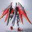 เปิดจอง Metalgearmodels Metalbuild Destiny Gundam Heine ver. thumbnail 3