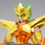 เปิดจอง Saint Seiya Myth Cloth EX Kraken Isaac TamashiWeb Exclusive (มัดจำ 500 บาท) thumbnail 1