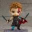 เปิดจอง Nendoroid Thor: Ragnarok Edition (มัดจำ 500 บาท) thumbnail 1