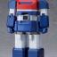 เปิดจอง MODEROID - Six Gods Combination Godmars Plastic Kit (มัดจำ 500 บาท) thumbnail 8