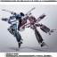 เปิดจอง DX Chogokin Macross Delta VF-31C Siegfried Mirage Falyna Jenius Super Parts Set TamashiWeb Exclusive (มัดจำ 1000 บาท) thumbnail 10
