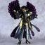 เปิดจอง Shengyu model Saint Cloth Myth God of Sleep Hypnos thumbnail 4
