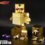 เปิดจอง ES Gokin DX - Gold Lightan thumbnail 2
