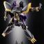 เปิดจอง Digivolving Spirits 05 - Alphamon (มัดจำ 500 บาท ) thumbnail 4