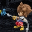 เปิดจอง Nendoroid Sora (มัดจำ 500 บาท) thumbnail 5