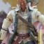 PlayArts Kai จีน Assassin's Creed III Connor thumbnail 5