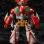 เปิดจอง Dynamic Change New Getter Robot thumbnail 3