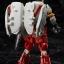 เปิดจอง Dynamic Change New Getter Robot thumbnail 6