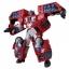 เปิดจอง Transformers Encore - God Fire Convoy( มัดจำ 2500 บาท) thumbnail 6
