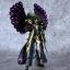 เปิดจอง Shengyu model Saint Cloth Myth God of Sleep Hypnos thumbnail 5