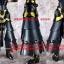 เปิดจอง Shengyu model Saint Cloth Myth God of Sleep Hypnos thumbnail 10
