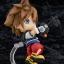 เปิดจอง Nendoroid Sora (มัดจำ 500 บาท) thumbnail 2