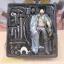 PlayArts Kai จีน Assassin's Creed III Connor thumbnail 7